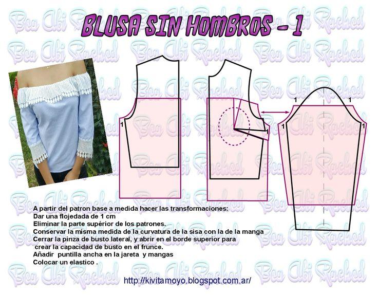 https://kivitamoyo.blogspot.com.ar/2016/10/blusa-sin-hombros-blusa-campesina-es-un.html?spref=fb