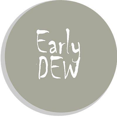 Flexa Early Dew