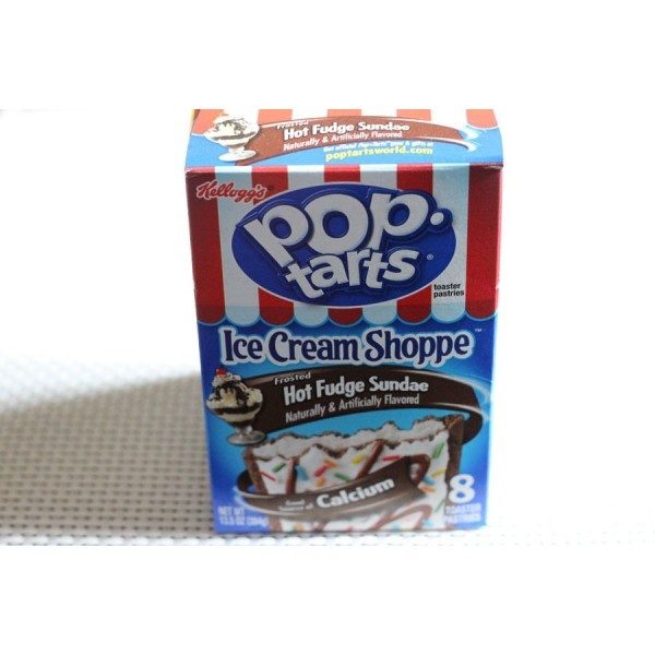 101 Best Pop Tart Addicition! Images On Pinterest