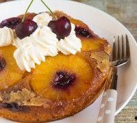 Ananas kokos cake - Taart - Recepten | Deleukstetaartenshop.nl