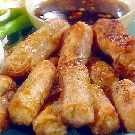 ... Chinese reciepes | Pinterest | Shrimp Egg Rolls, Egg Rolls and Shrimp