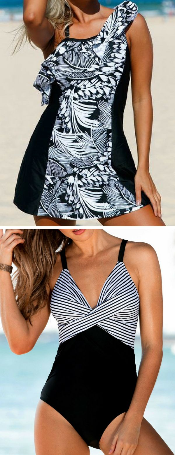 best th trip images on pinterest bathing suits bikinis and