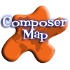 classical music resources