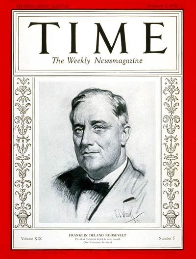 fdr the greatest president Free essay: mrs norton english 9 22 february 2008 fdr: the greatest  president who was the greatest president of the united states.