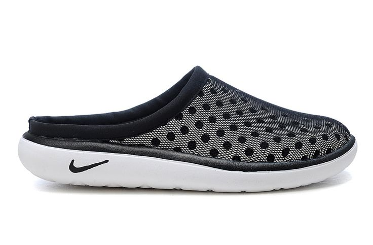 nike mules pour homme