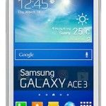 How to Update Samsung Galaxy Ace 3 LTE GT-S7275R to Android 4.2.2 XXUANG1 [S7275RXXUANG1]