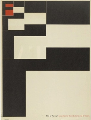 rolf harder: Design Inspiration, Pattern, Abstract Art, Formations Rolf, Graphics Crushes, Graphics Design, Typography, Posters, Rolf Harder