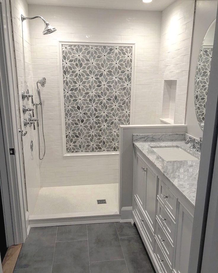 Bathroom Renovation Projects Increase The Value Of The House And Turn A Large Bathroom Or Into A Bathroom Remodel Master Small Bathroom Remodel Simple Bathroom