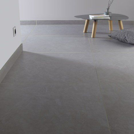 17 meilleures id es propos de carrelage effet beton sur for Carrelage 92