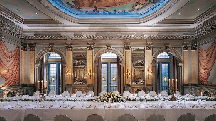 banquet hall, toronto, events