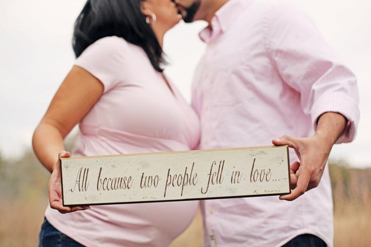 Maternity - for @Caitlin Burton Burton Coleman