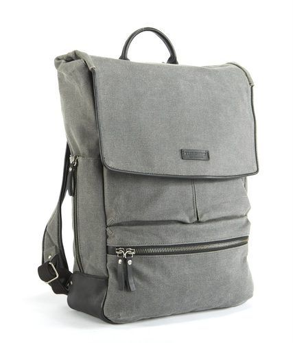 Timbuk2's New Men's Bag Collection Is Distilled to Perfection - launches & releases - Racked SF