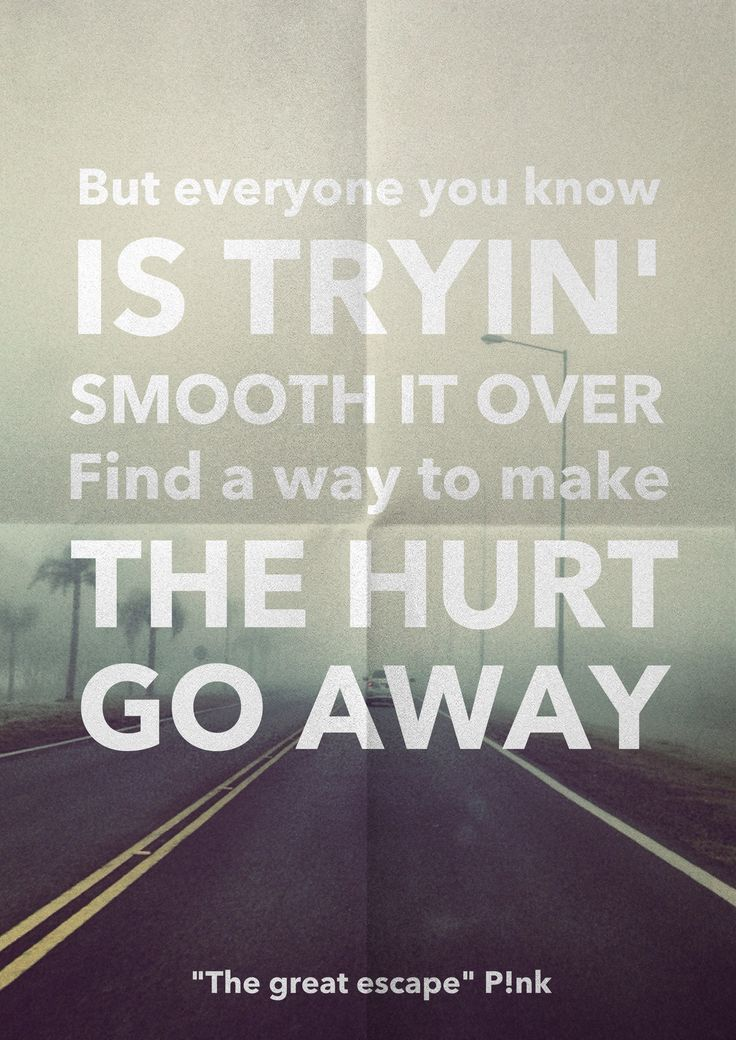 I Will Learn To Love Again Lyrics by Kaci - Perfect Man ...