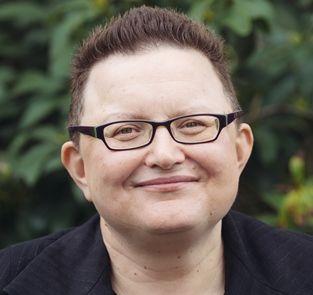 Maria Katsonis, memoir writing workshop
