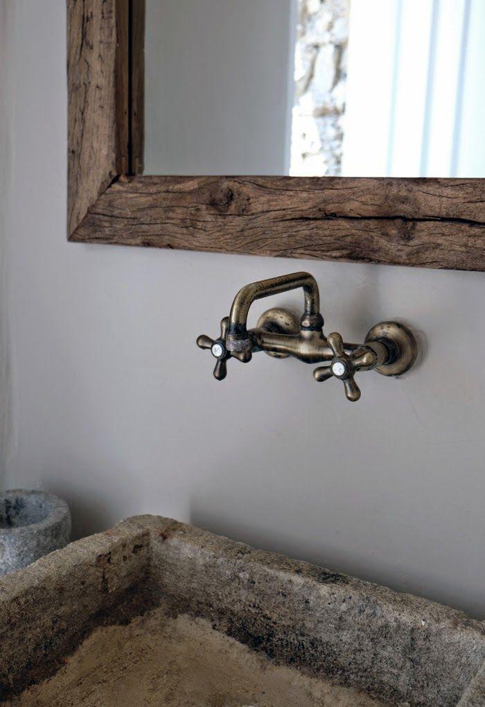 717 Best Images About Bathroom Toilet On Pinterest Toilets Basins An