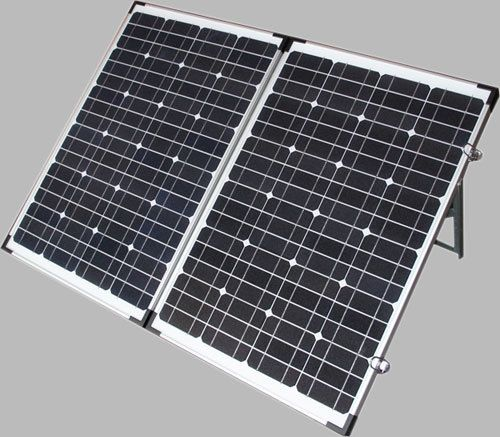 Best Solar Controller For Caravan Choosing And Installing
