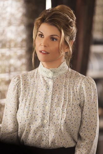 when calls the heart - Abigail  #WhenCallsTheHeart #Hearties