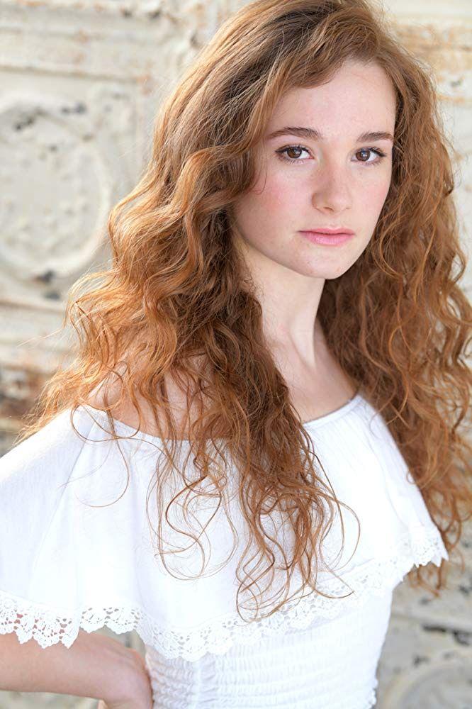 Ellie Darcey-alden : ellie, darcey-alden, Ellie, Darcey-Alden, Evans,, Actors,
