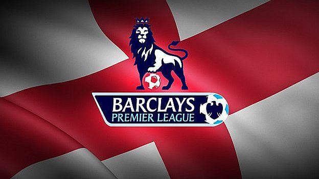 Muchos coinciden en que la Premier League es la mejor liga en el mundo del fútbol. Si bien es cierto que hay equipos que siempre pelean la punta, en este torneo cualquiera de estos puede ceder puntos ante los últimos de tabla. El más chico le puede ganar al que lo tiene todo. Octubre 24, 2015
