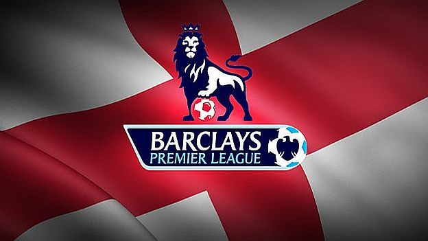 La Premier League, junto a la Serie A, Liga BBVA y Bundesliga, es una de las mejores ligas de fútbol a nivel mundial. Este fin de semana y lunes sus diversos escenarios serán protagonistas en el marco de la fecha 15 que en la previa tiene como único líder al Manchester City. Diciembre 05, 2015.