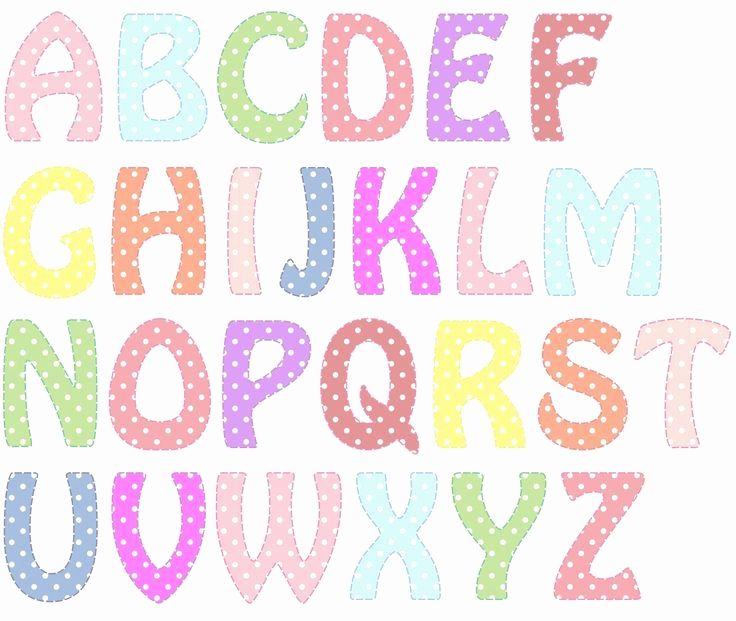 3d Buchstaben Vorlagen Inspirierend 112 Besten Alphabets Amp Letters Bilder Auf Pinterest Buchstaben Vorlagen 3d Buchstaben Buchstaben