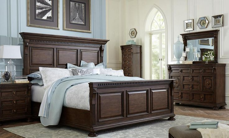 Best 25+ Broyhill bedroom furniture ideas on Pinterest ...