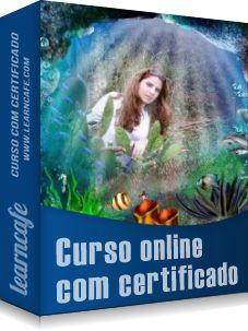 Novo curso online grátis! Tecnico De Gestao Ambiental - http://www.learncafe.com/blog/?p=383: Curso Online, Cursos Online