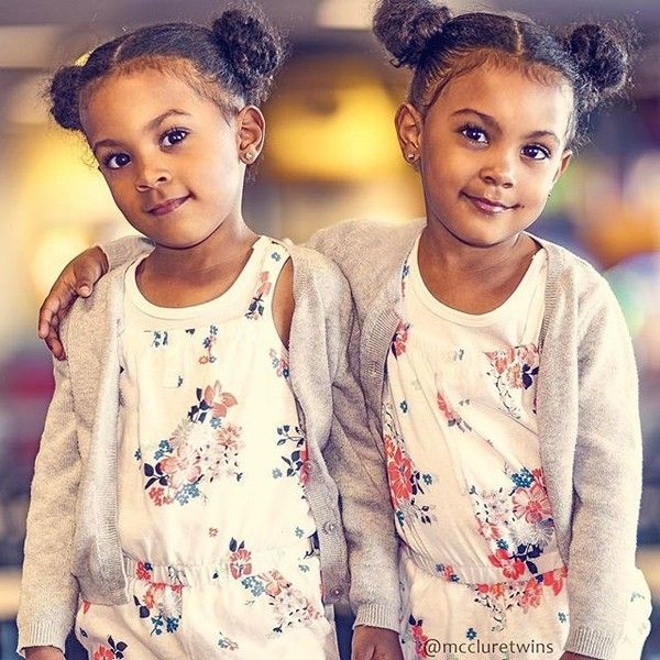 McClure Twins (@mccluretwins) • Instagram photos and videos via Polyvore featuring tops