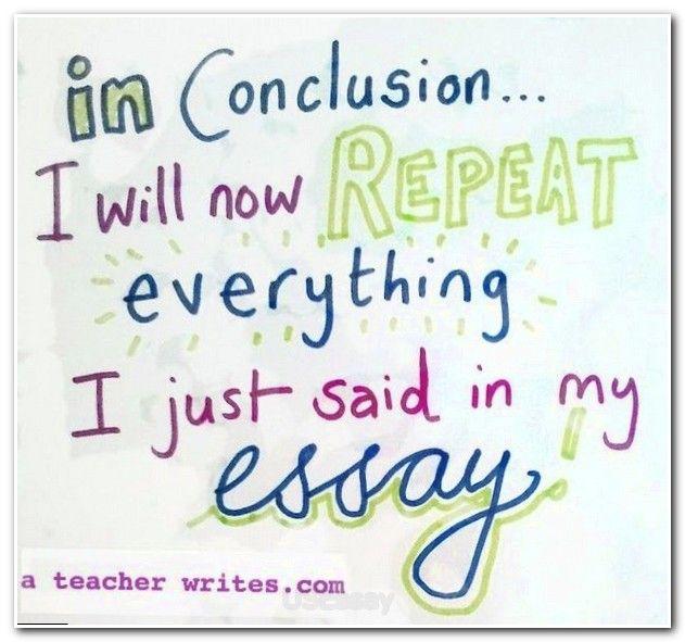 msc it dissertation