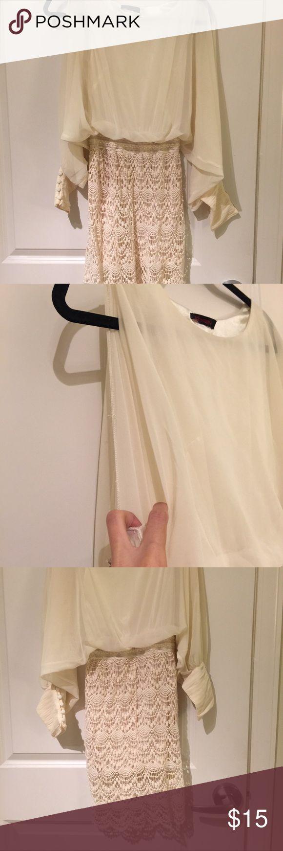 1000+ ideas about Graduation Dresses Long on Pinterest ...