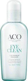 Köp ACO Face Eye Make Up Remover 50 ml på apotea.se
