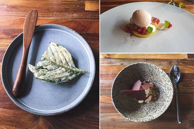 Bali Restaurant Guide // Das beste Essen in Ubud und Jimbaran