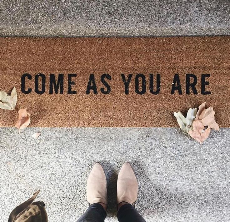 chimp welcome entrance back funny door rubber hold hallway trendy doormats doorway products mats the bathroom rugs mdct mat