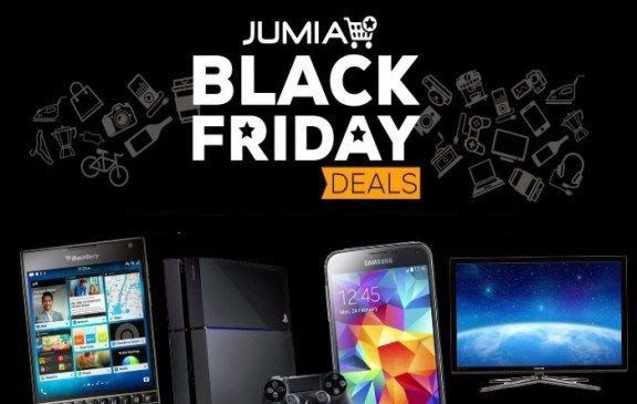 Get The Best Online Shopping Deal With Jumia Black Friday Free Shipping Black Friday Online Shopping Black Friday Black Friday Free Shipping