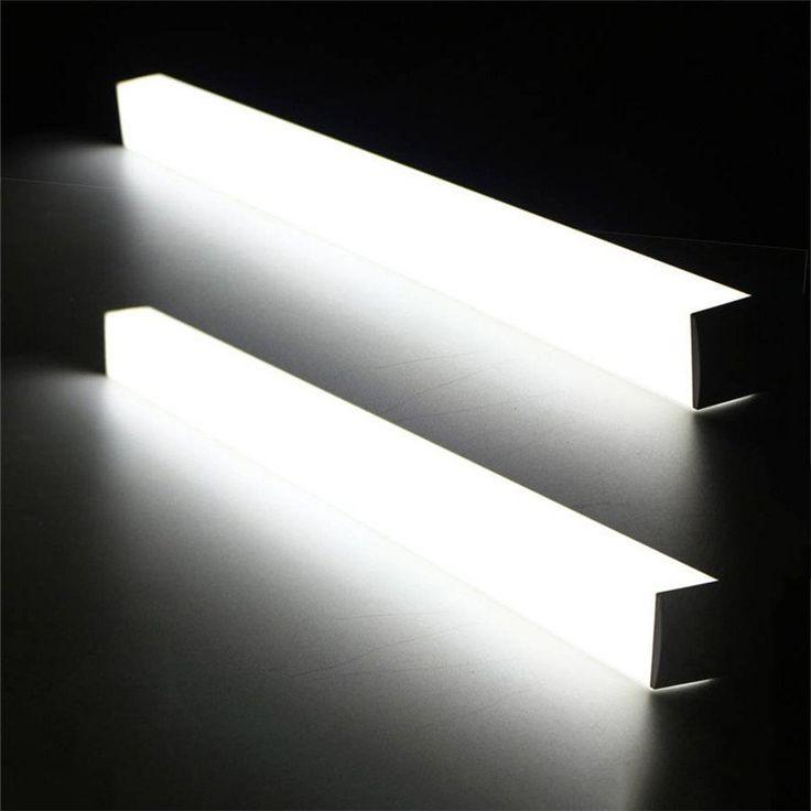 die besten 17 ideen zu modern bathroom light fixtures auf, Hause ideen