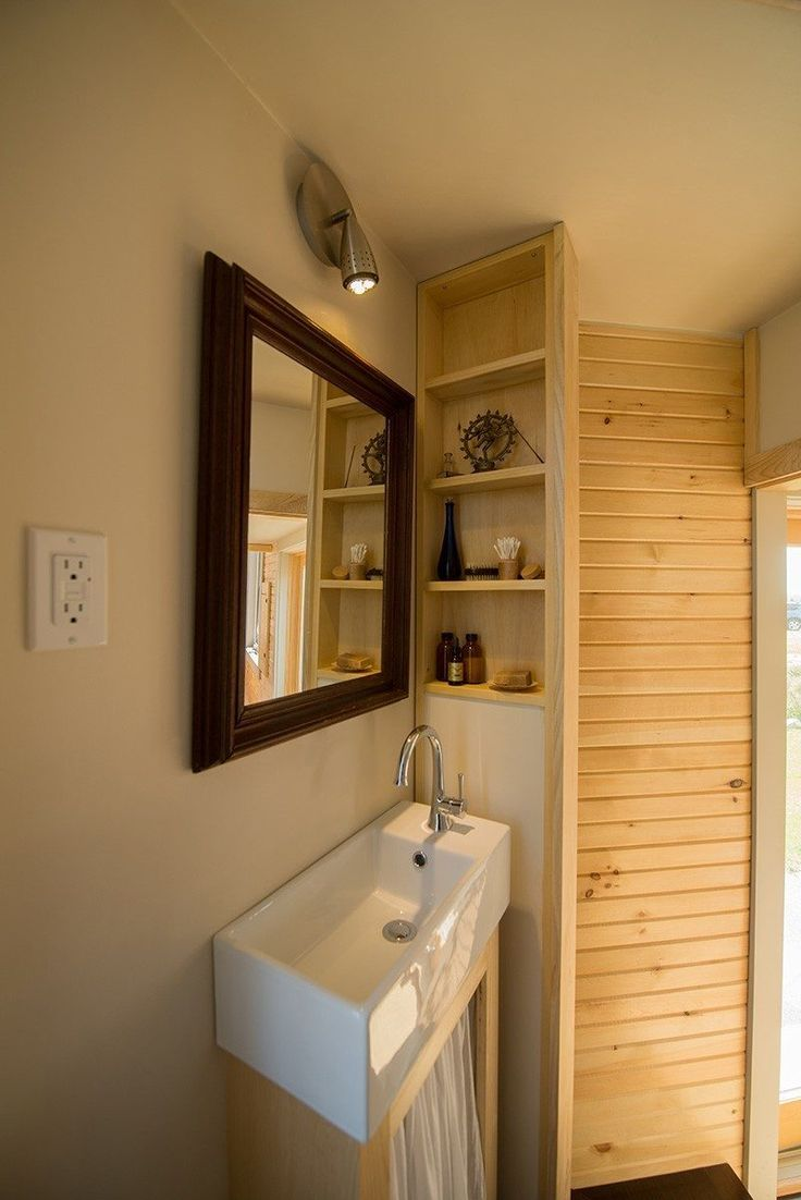 142 best tiny house bathroom images on pinterest tiny house bathroom bathroom ideas and bathroom remodeling