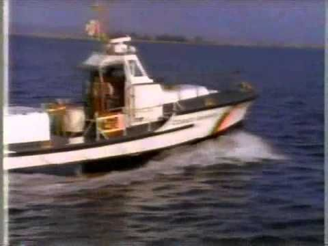 17 best images about u s coast guard 44 footers on for National motor lifeboat school