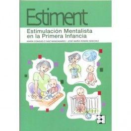 Estimulacion mentalista en la primera infancia