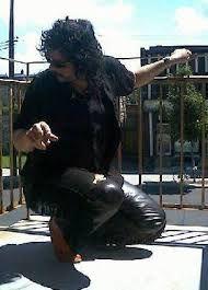 borsa maramures rock club - Google Search http://www.youtube.com/watch?v=bW5M5xljdCI&feature=kp