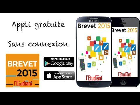 Job étudiant, orientation, vie étudiante, logement étudiant : L'Etudiant - Letudiant.fr