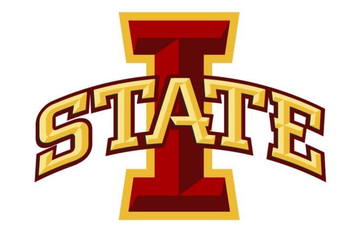 Iowa State Men's Basketball logos | Iowa State Men's Basketball Recruiting