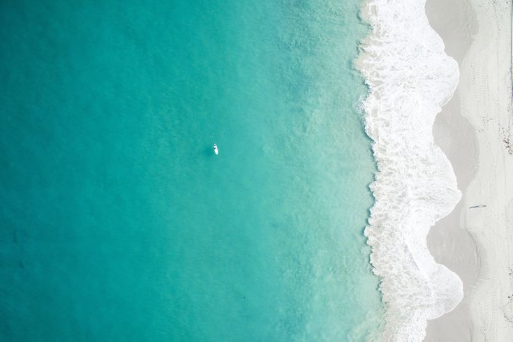 Wall Art | Printable | Instant Download | Digital Print | Landscape Photography | Aerial Photography | Beach | Leighton Beach | Western Aust by sajdaerial on Etsy https://www.etsy.com/au/listing/539245165/wall-art-printable-instant-download