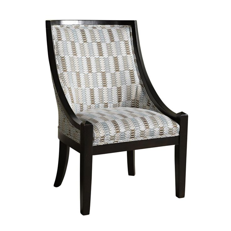 Best 40 Best Accent Chairs Images On Pinterest Accent Chairs 400 x 300