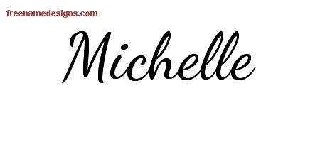 35 best michelle images on pinterest monogram monograms for Tattoo shop name generator