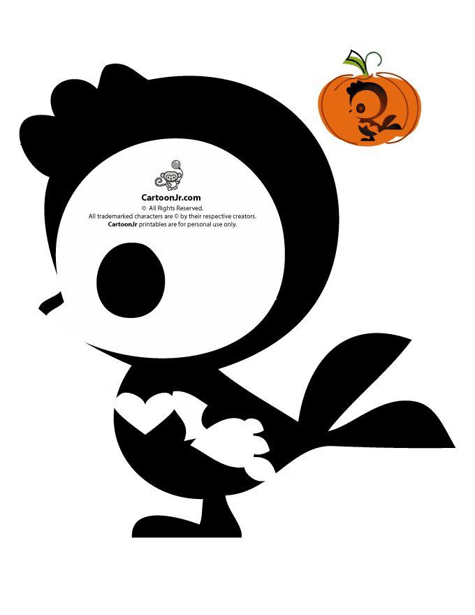 75 best images about stencils on pinterest nu 39 est jr for Cartoon pumpkin patterns