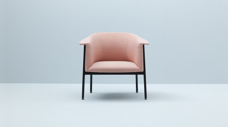 Beautiful, timeless Scandinavian furniture that will last for generations to come.