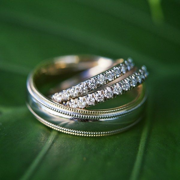 The 25 best wedding ring insurance ideas on pinterest vintage 62 wedding ring photo ideas for your big day junglespirit Gallery