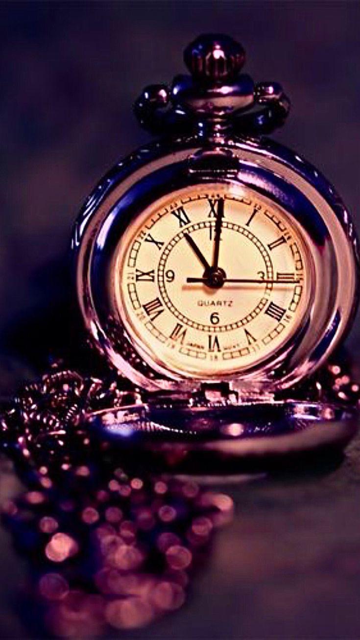 желаю картинки часов на аватарку прошедшие
