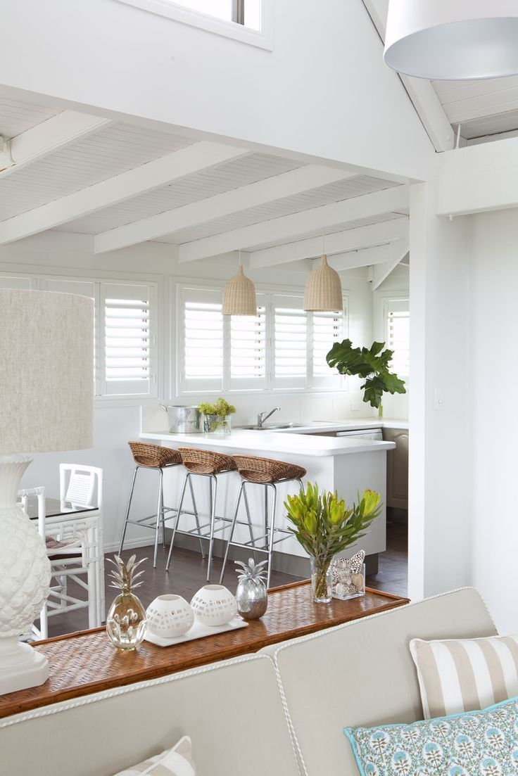 best living al naturale images on pinterest home ideas bedroom