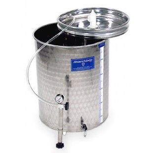 Buy home wine making supplies and equipment from EC Kraus. Your store for all of your home wine making needs. Start making your own wine today!